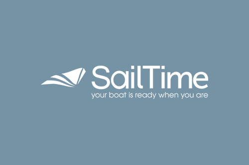 USA Weekly Interviews SailTime CEO Todd Hess